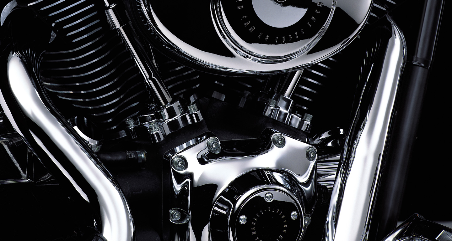 harley davidson enterprise software selection case study solution Harley davidson created a team to improve the supply chain, focus on quality assurance, standardize systems and processes, and integrate directly with suppliers change in the air 1995.