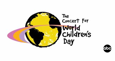 Mike Roberts Shares the Inside Story of World Children's Day at McDonald's