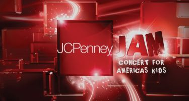 Mike Boylson Shares the Inside Story of JCPenney Jam...The Concert for America's Kids